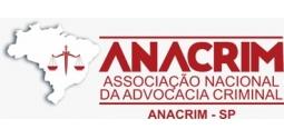 ANACRIM SÃO PAULO